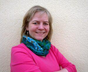 Spitzenkandidatin Sonja Gottlieb aus Idar-Oberstein wieder gewählt!